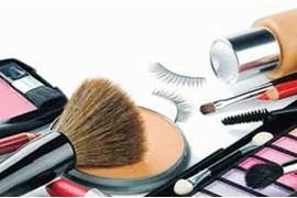 جذب ویزیتور محصولات آرایشی بهداشتی با پورسانت عالی، ارشا طب سلامت گستر