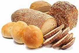 استخدام بازاریاب محصولات قنادی و نانوایی (نان نیمه آماده)