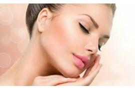 استخدام بازاریاب کلینیک تخصصی پوست و مو نوین