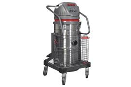 استخدام بازاریاب  فروش تجهیزات نظافتی صنعتی ( ام تی کو)