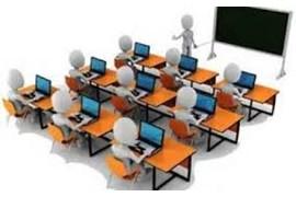 استخدام بازاریاب مجموعه ی آموزشی نوفکران