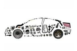 استخدام بازاریاب فروش قطعات خودرو شرکت امین اتوپارت با آموزش رایگان