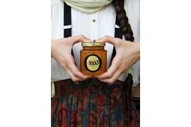 جذب بازارباب حرفه ای مواد غذایی بویژه عسل لاکچری، طبیعی و درمانی