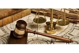 استخدام بازاریاب تلفنی و مشاور موسسه حقوقی آداک