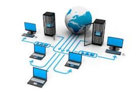 استخدام بازاریاب کامپیوتر، سختافزار و شبکه ، نوآوران رایانه