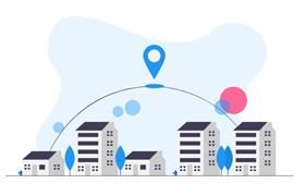 جذب بازاریاب فروش محصولات شرکت هوشمند شبکه پایدار