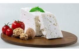 استخدام بازاریاب پنیر لیقوان ( فعالیت در خاورمیانه و تمامی شهرهای ایران)