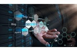 بازاریاب طراحی و بهینه سازی وب سایت