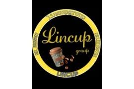 جذب بازاریاب محصولات مرتبط با نوشیدنی های گرم (لیوان، زیر لیوانی، چای، قهوه و ... )