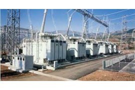 جذب کارشناس فروش تجهیزات اتوماسیون توزیع برق