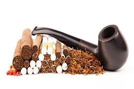 استخدام بازاریاب (تنباکو و سیگار) برای شرکت پرچمداران صنعت نوین