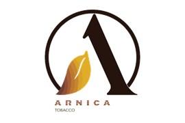 بازاریاب نواع تنباکو میوه ای و زغال