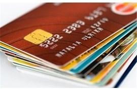 استخدام بازاریاب کارت تخفیف بانکی