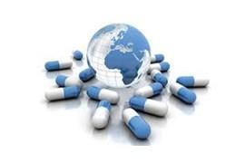 بازاریاب حرفه ای در فعالیت های درمانی و سلامت با بهترین پورسانت و شرایط کار عالی
