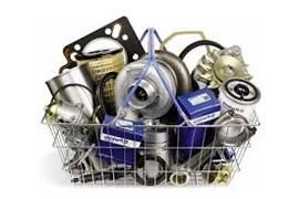 استخدام بازاریاب مجرب لوازم جانبی و اسپرت خودرو