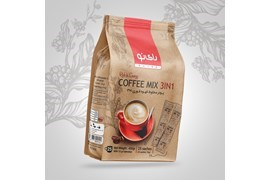 استخدام مدیر فروش و بازاریاب حرفه ای قهوه و کافی،  بازرگانی راستین در سراسر ایران