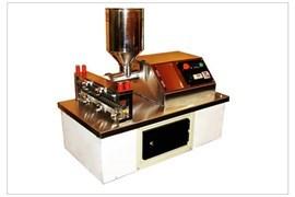 جذب بازاریاب تجهیزات آشپزخانه های صنعتی