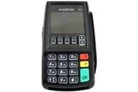 استخدام بازاریاب حرفهای برای دستگاههای کارتخوان بانکی