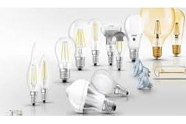 استخدام کارشناس فروش در زمینه کالای نور و روشنایی شرکت تولیدی