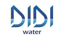 بازاریاب پخش مویرگی آب معدنی دی دی واتر