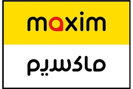 استخدام بازاریاب و کارشناس فروش میدانی تاکسی اینترنتی ماکسیم