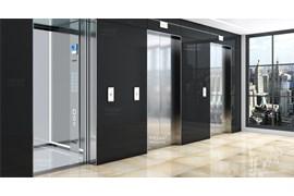 استخدام 100 بازاریاب آسانسور و بالابر
