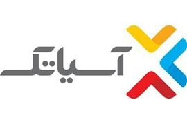 حذب بازاریاب فروش اینترنت آسیاتک