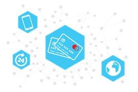 شرکت پرداخت الکترونیک پرگاس صنعت افق (پرداخت یار)