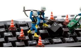 استخدام بازاریاب خدمات کامپیوتری طباطبایی