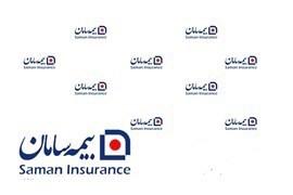 جذب بازاریاب بیمه سامان کد 6676 با حقوق ثابت و پورسانت