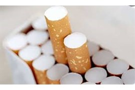 استخدام بازاریاب دخانیات، سپاهان