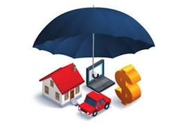 استخدام بازاریاب خدمات بیمه ایران (3019) شرکت آرام گستر با مزایای عالی