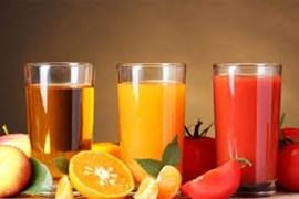 استخدام بازاریاب مواد غذایی (نوشیدنی) کاج طلایی