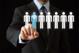 استخدام کارشناس فروش، نماینده و بازاریاب بیمه