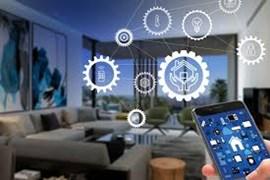 استخدام بازاریاب فروش محصولات هوشمندسازی ساختمان ویرا هوم