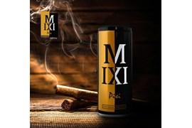 استخدام بازاریاب نوشیدنی انرژی زا میکسی ( Mixi Energy Drink )