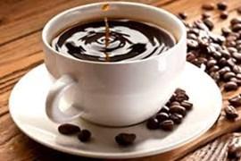جذب تیم فروش قهوه صفوی با حقوق ثابت