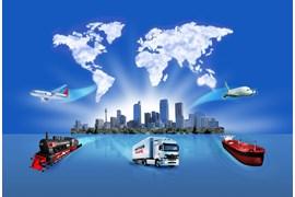 جذب بازاریاب برای شرکتهای حمل و نقل بین المللی آیسان بار