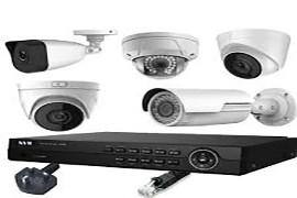 به یک بازاریاب جهت  پروژه های دوربین مداربسته نیازمندیم