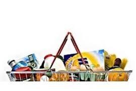 استخدام بازاریاب مواد شوینده، غذایی و اقلام سلولزی شرکت پخش رفیع گستر