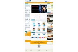 بازاریاب سایت www.irexporters.com اولین و بزرگترین سایت بی تو بی بین المللی ایران