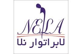 استخدام بازاریاب فروش محصولات تخصصی پوست و مو در تبریز با حقوق ثابت و بیمه