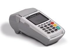 جذب بازاریاب در حوزه پرداخت الکترونیک