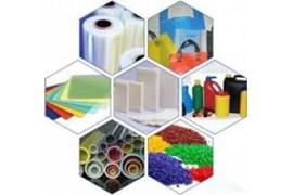 استخدام بازاریاب فروش (قطعات پلیمری و پلاستیکی) شرکت بهین فرایند کار آمد در سراسر کشور