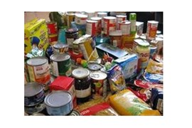 استخدام بازاریاب حضوری مواد غذایی