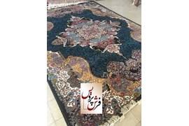 بازاریاب فروش فرش ماشینی پردیس کاشان