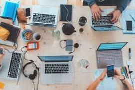استخدام بازاریاب در زمینه کامپیوتر اراد