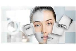 استخدام بازاریاب پزشکی و زیبایی در کلینیک زیبایی نیوشا