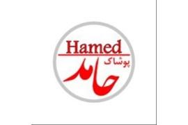 استخدام بازاریاب و کارشناس فروش گالری حامد ( البسه بانوان)