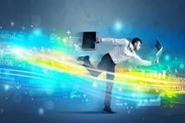استخدام بازاریاب و مدیر فروش اینترنت پرسرعت